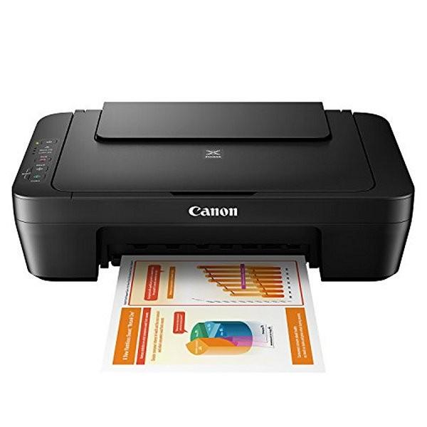 Canon PIXMA MG2550S Multifunktionsdrucker A4 USB