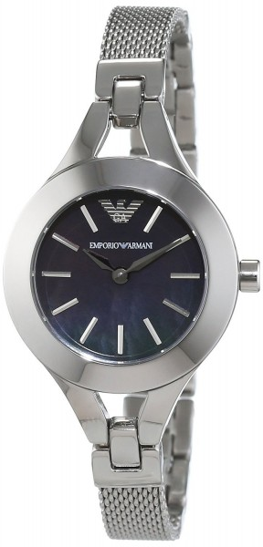 Armani AR7328 Damen-Armbanduhr