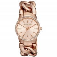Michael Kors Damen Armbanduhr MK3236