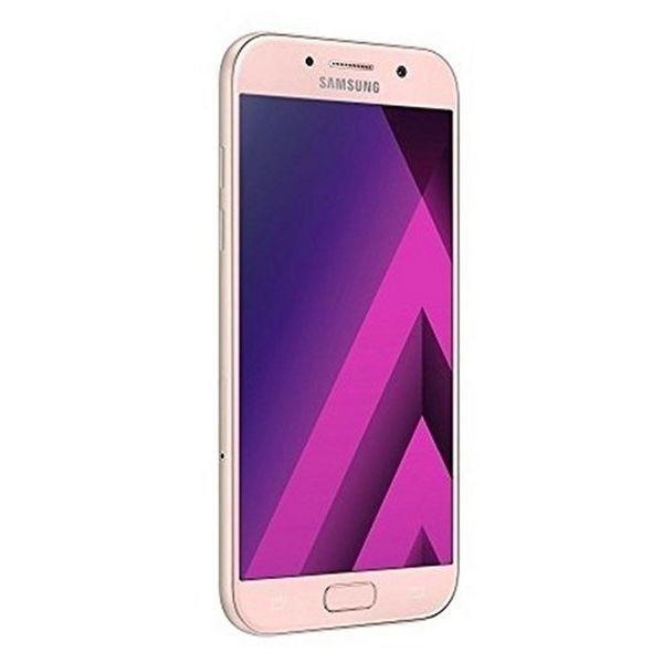 """Handy Samsung A5 5.2"""" 32 GB 4G Octa Core Rosa"""