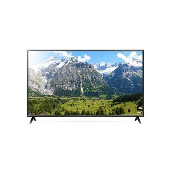 "Smart TV LG 49UK6300 49"" 4K Ultra HD WIFI HDR"