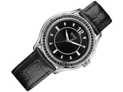 Hugo Boss HB1502268 Damenuhr