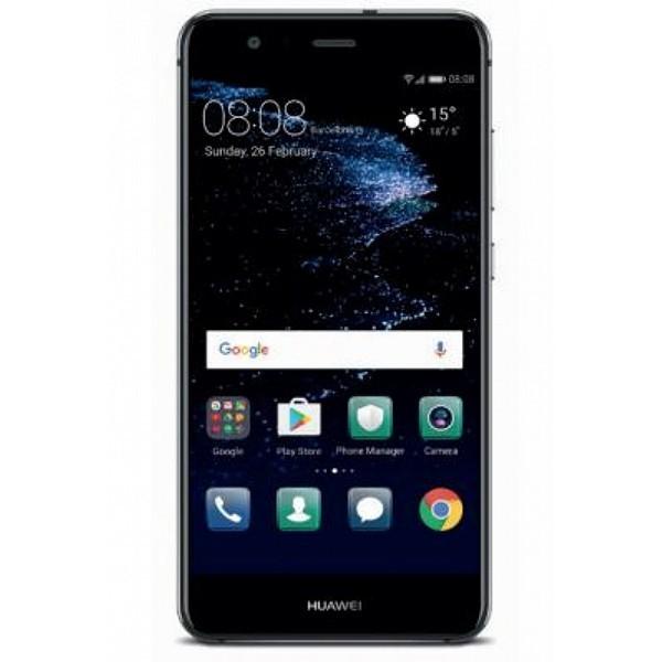 "Smartphone Huawei P10 LITE 5,2"" IPS LCD Full HD"