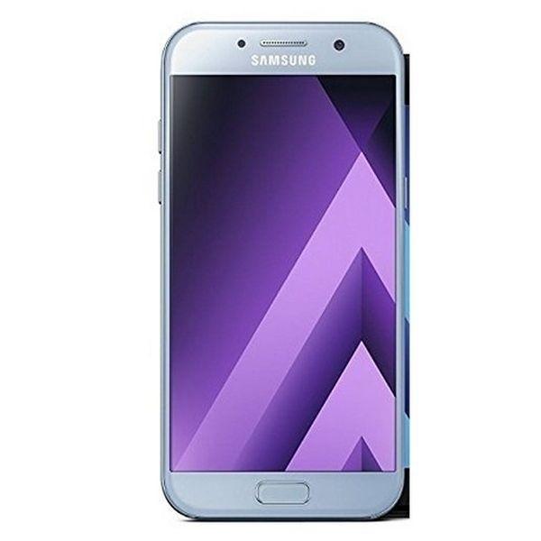 """Handy Samsung A5 5.2"""" 32 GB 4G Octa Core Blau"""
