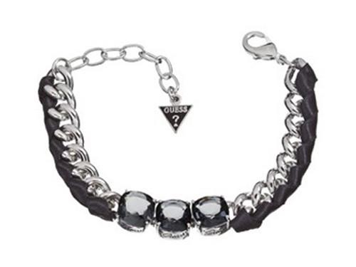 Guess Damen Armband UBB11412