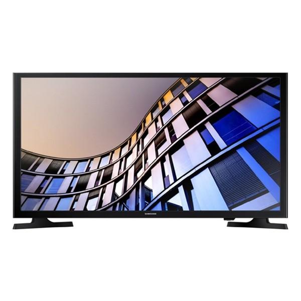 """Fernseher Samsung UE32M4005AW 32"""" HD Ready LED Schwarz"""