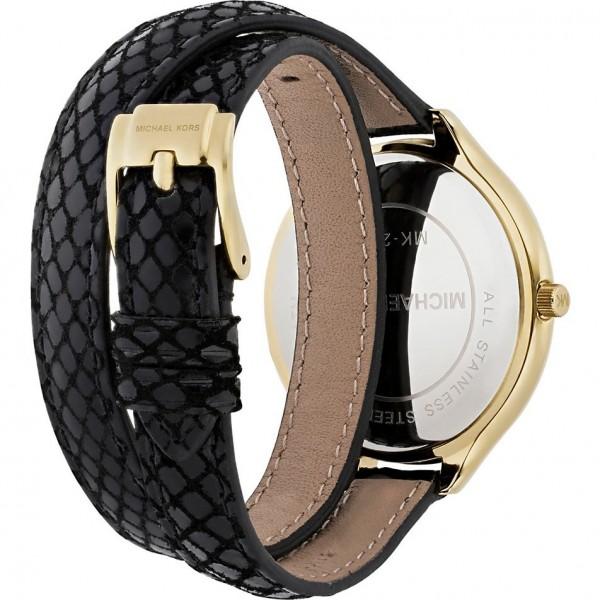Michael Kors Damen Armbanduhr MK2315