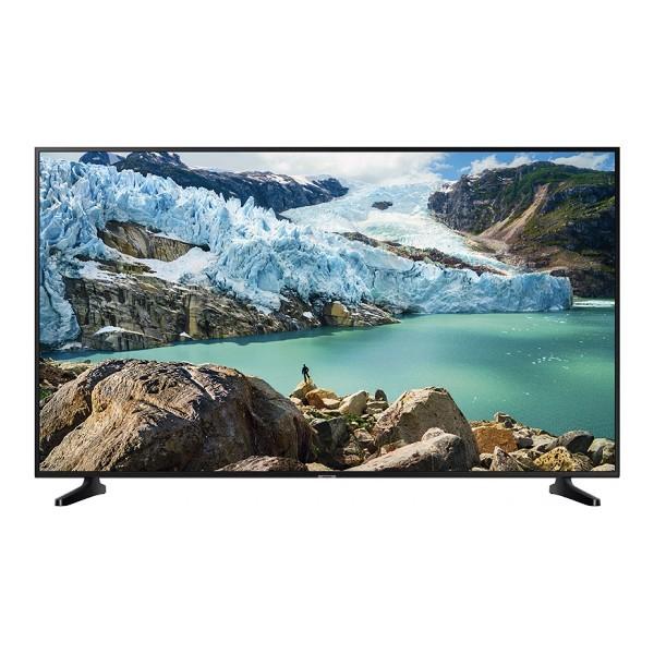 "Smart TV Samsung UE55RU7025 55"" 4K Ultra HD LED WiFi"