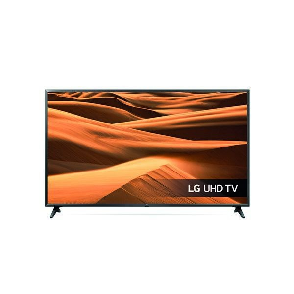 smart-tv-lg-49um7100-49-4k-ultra-hd-led-wifi-schwarz_107247