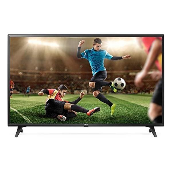 """Smart TV LG 49UM7050 49"""" 4K Ultra HD LED WiFi"""