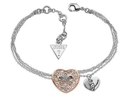 Guess Damen Armband UBB21331