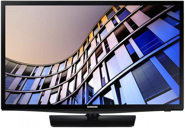 Smart TV Samsung UE24N4305 24 Zoll HD LED WiFi