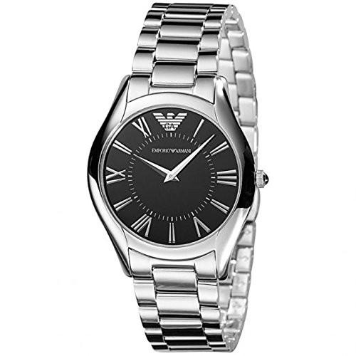 Emporio Armani Damen-Armbanduhr XS AR2023