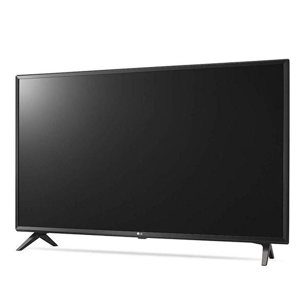 "Smart TV LG 43UK6300PLB 43"" 4K Ultra HD LED"