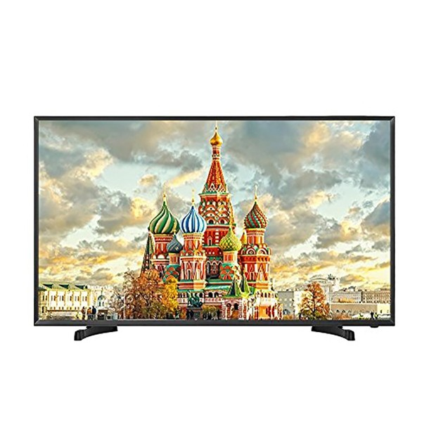 "Fernseher Hisense H32N2100C 32""|LED|FHD USB Slim"