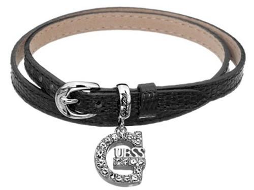 Guess Damen Armband UBB70235