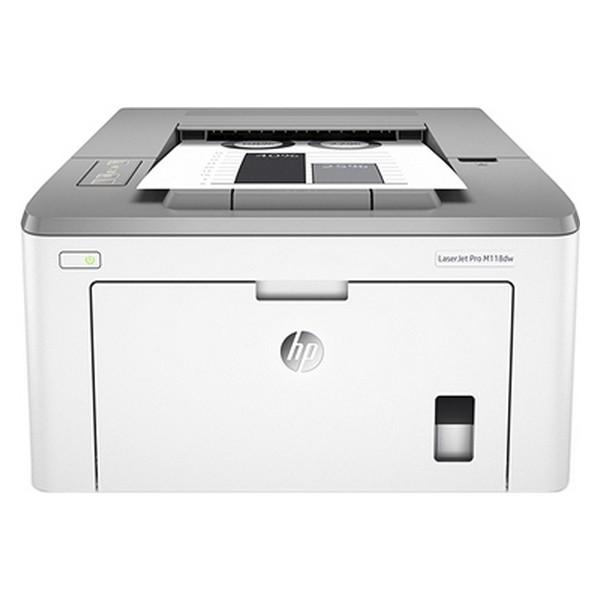 HP Laserdrucker 4PA39A#B19 28 ppm WiFi LAN
