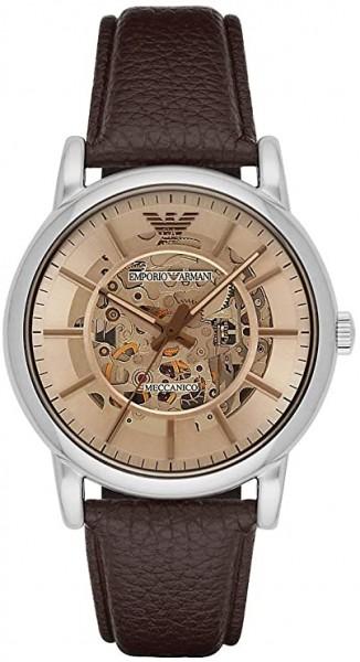 Emporio Armani Herren-Uhr AR1982