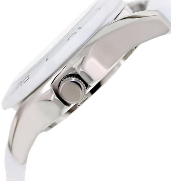 Fossil ES2932 Damen Armbanduhr