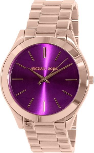 Michael Kors MK3293 Damen-Armbanduhr