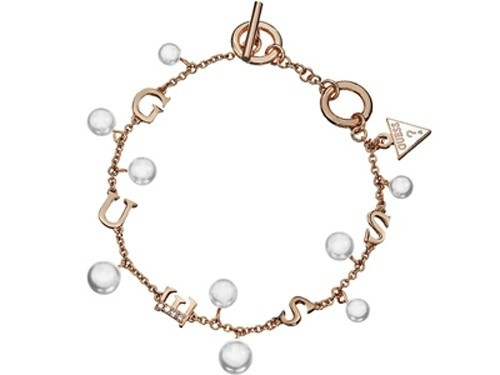 Guess Damen Armband UBB51484