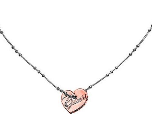 Guess Damen Halskette UBN11103