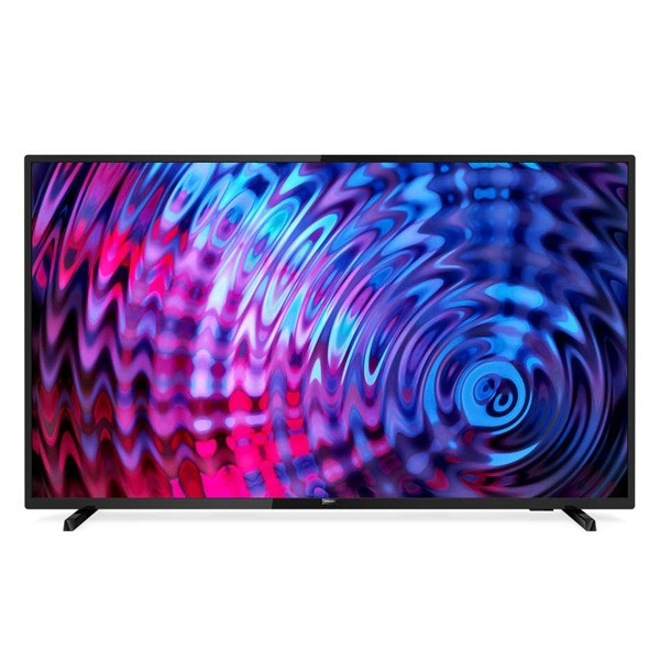 "Smart TV Philips 50PFS5803 50"" Full HD LED"