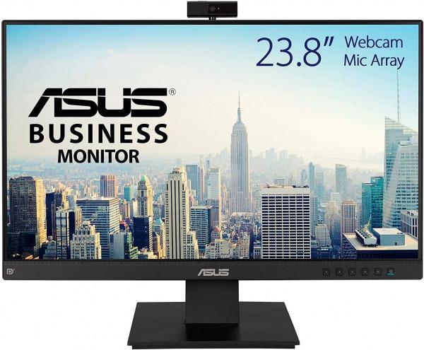Asus BE24EQK 23,8 Zoll Gaming Monitor