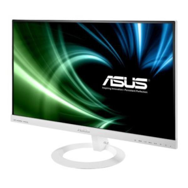 """Monitor Asus 90LM00F2-B0167 LED 23"""""""