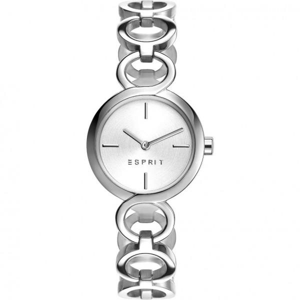 Esprit ES108212001 Damenuhr