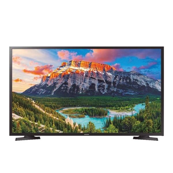 """Fernseher Samsung UE32N5005 32"""" LED Full HD"""