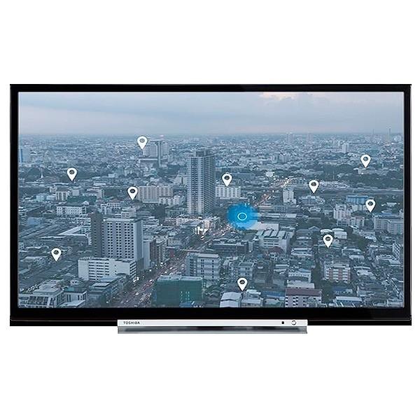 smart-tv-toshiba-32w3753dg-32-hd-ready-d-led-wifi-schwarz