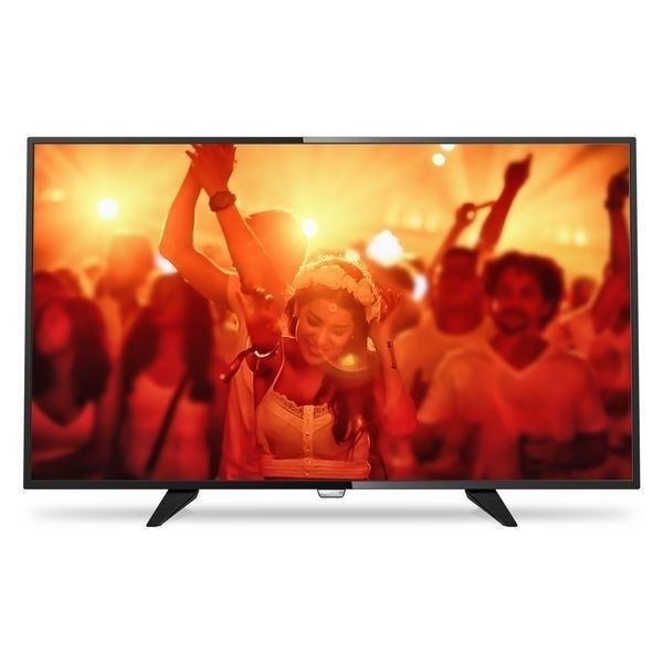 "Fernseher Philips 40PFH4201/88 Series 4000 40"" Full HD LED"