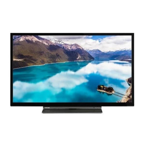 Smart TV Toshiba 32LA3B63DG 32 Zoll