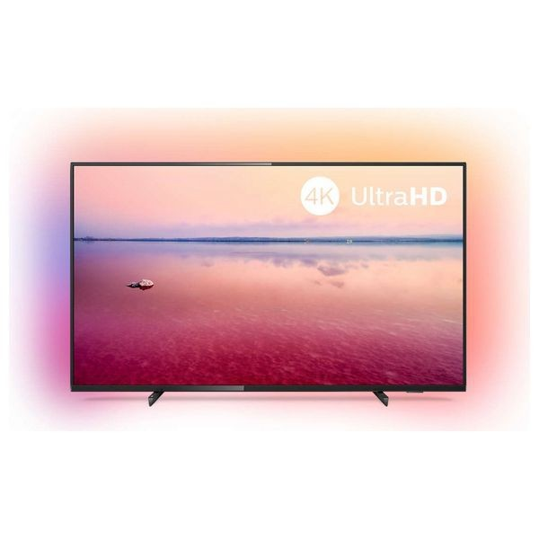 smart-tv-philips-43pus6704-43-4k-ultra-hd-led-wifi-schwarz_106933