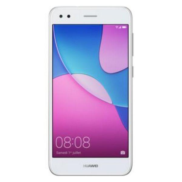 Huawei Y6 PRO 2017 16 GB Weiss