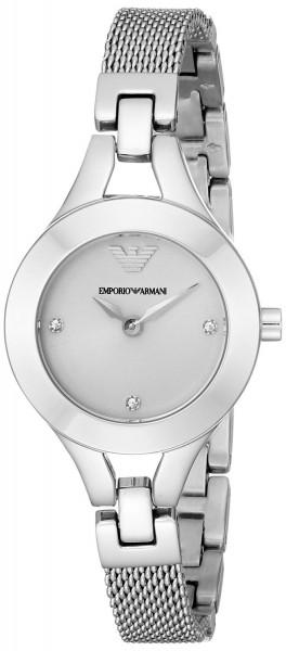 Armani AR7361 Damen-Armbanduhr
