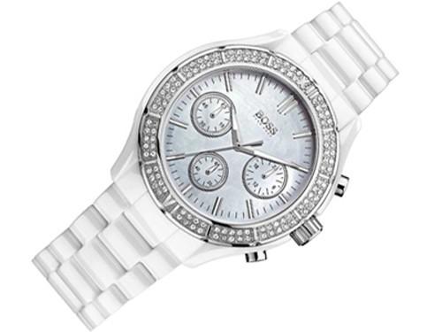 Hugo Boss 1502355 Damen Chronograph