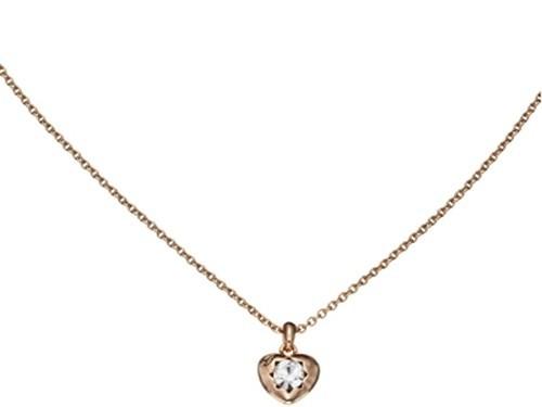 Guess Damen Halskette UBN51421