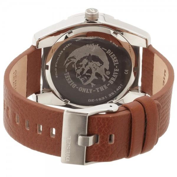 Diesel Herren Armbanduhr DZ1631