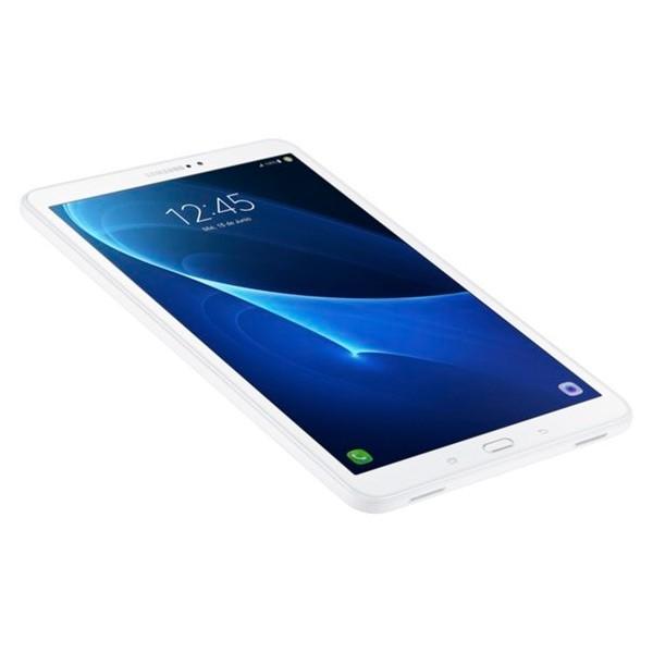 """Tablet Samsung T580 10,1"""" Octa Core 32 GB 2 GB RAM Weiss"""
