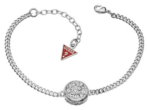 Guess Damen Armband UBB81349