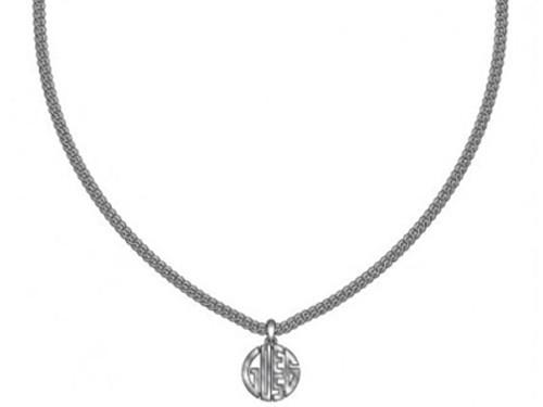 Guess Damen Halskette UBN11462