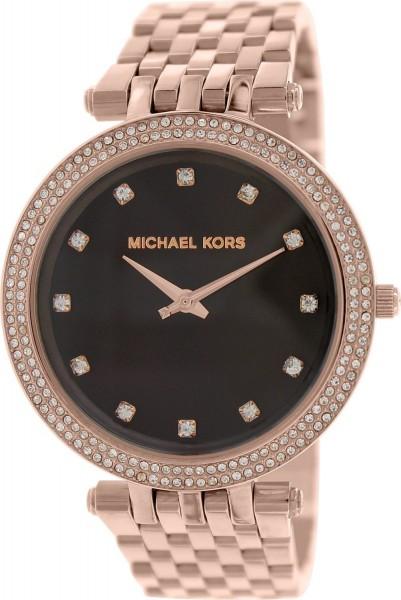 Michael Kors MK3217 Damen-Armbanduhr