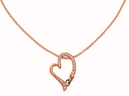 Guess Damen Halskette UBN71295