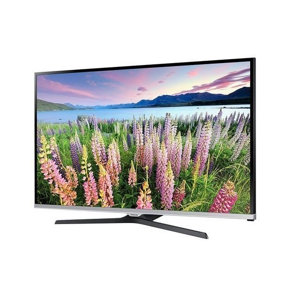 """Fernseher Samsung UE40J5100 40"""" Full HD LED Schwarz"""
