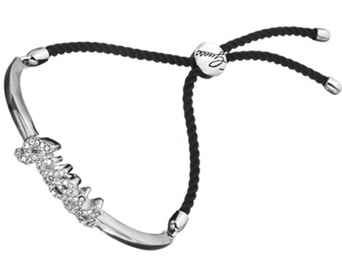 Guess Damen Armband UBB81132