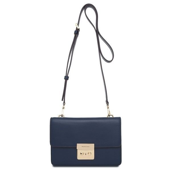 Michael Kors 32S6GSLC4L 406 (14 x 20,5 x 4 cm) Damentaschen Handtasche