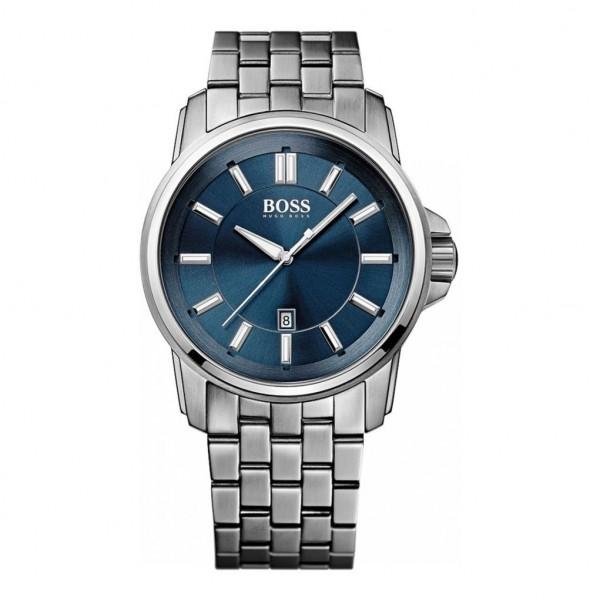 Hugo Boss Herren Armbanduhr 1513044