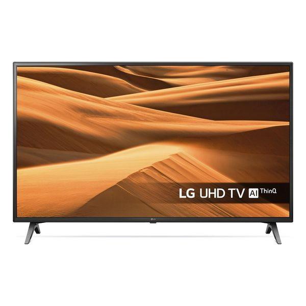 smart-tv-lg-65um7100-65-4k-ultra-hd-dled-wifi-schwarz_110008